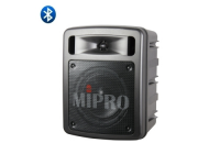 MA-303B(8B) Portable Wireless PA System