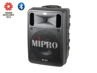 MA-505B Portable Wireless PA System