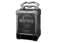 MA-707 Portable Wireless PA System