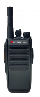 Zartek ZA-P7 PTT Two-Way Radio