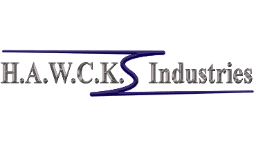 H.A.W.C.K. INDUSTRIES